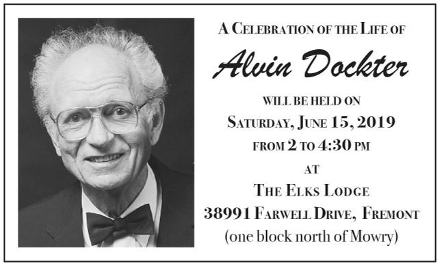 Alvin Dockter Celebration of Life.jpg