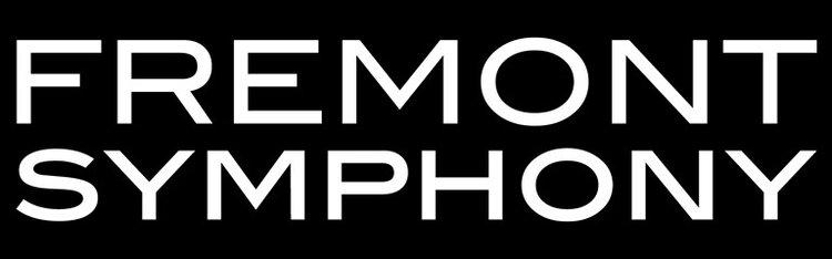 FREMONT SYMPHONY LOGO DARK JPG.jpg