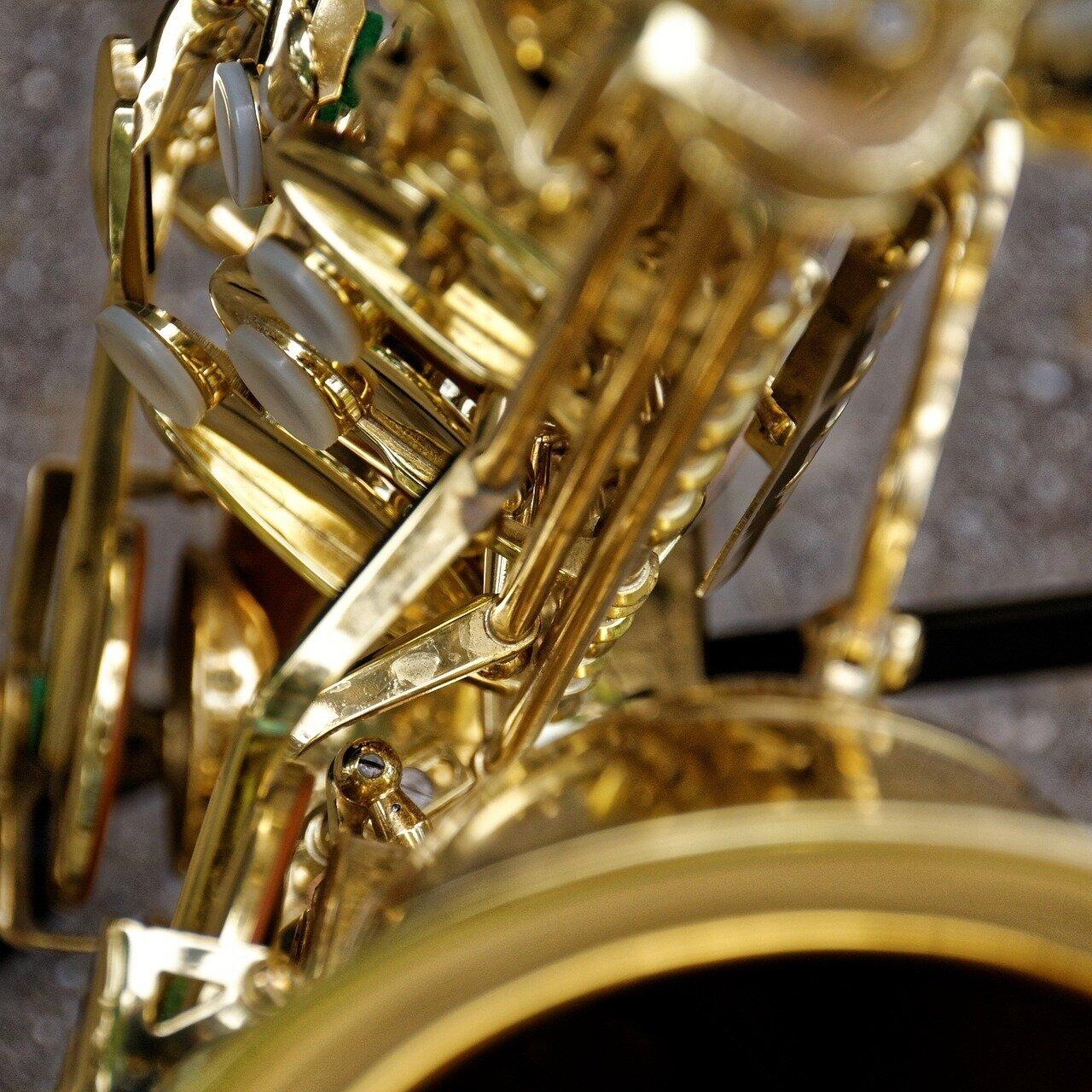 FYSO Brass Ensemble -