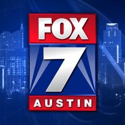 Fox 7 Austin interviews Hicks about Texas' Hemp law