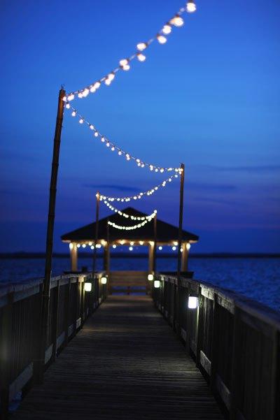 Boardwalk Cafe Lights.jpg