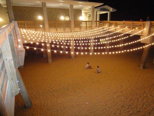 Ceremony Cafe Lights.jpg