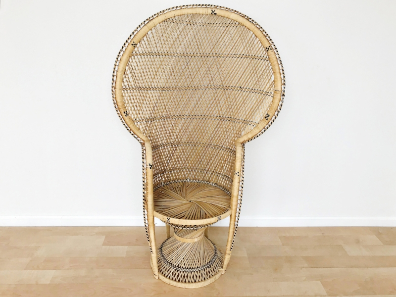 renee landry events high back peacock wicker rattan chair for wedding rentals.jpg