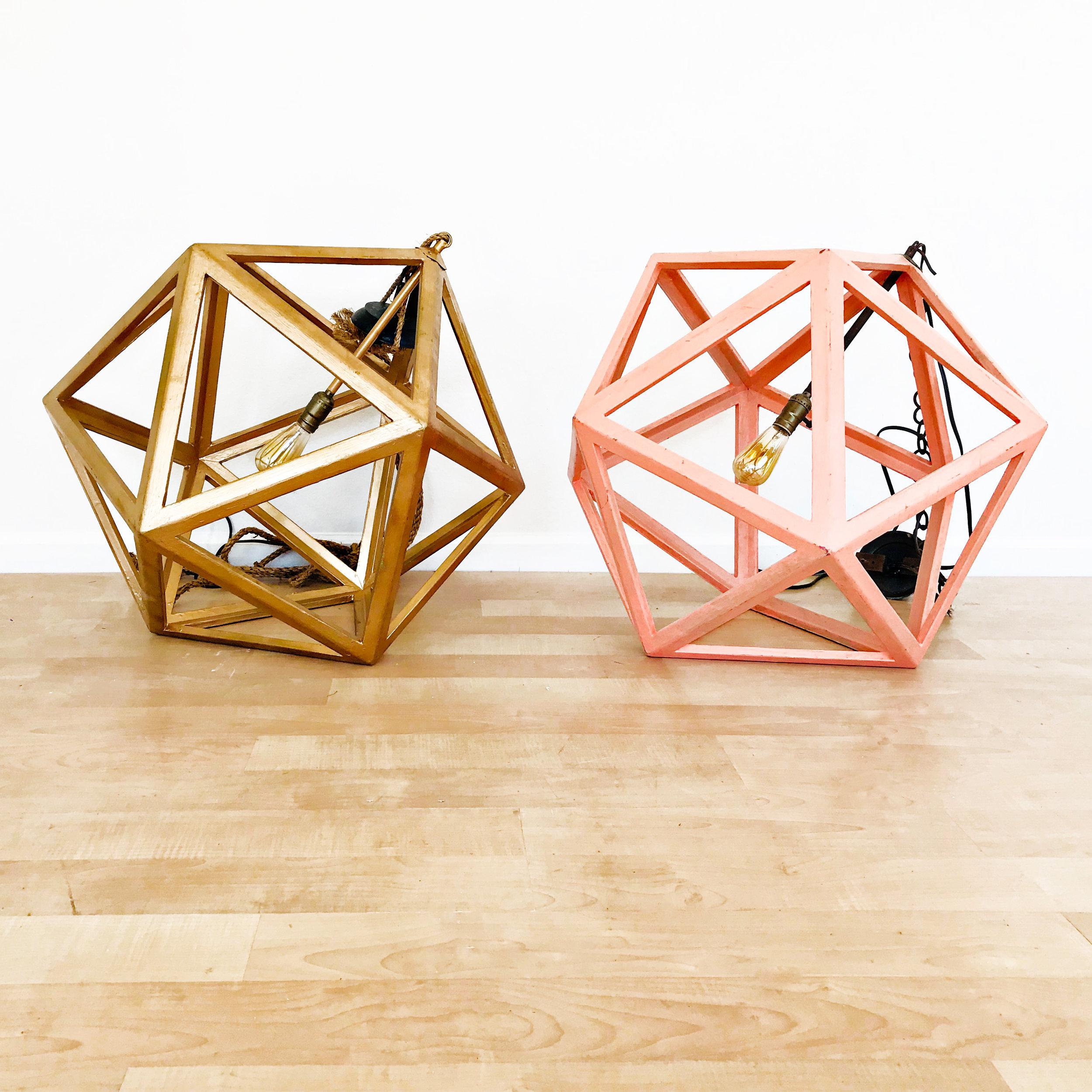 renee landry events geometric wood globe chandelier decor wedding rentals.jpg