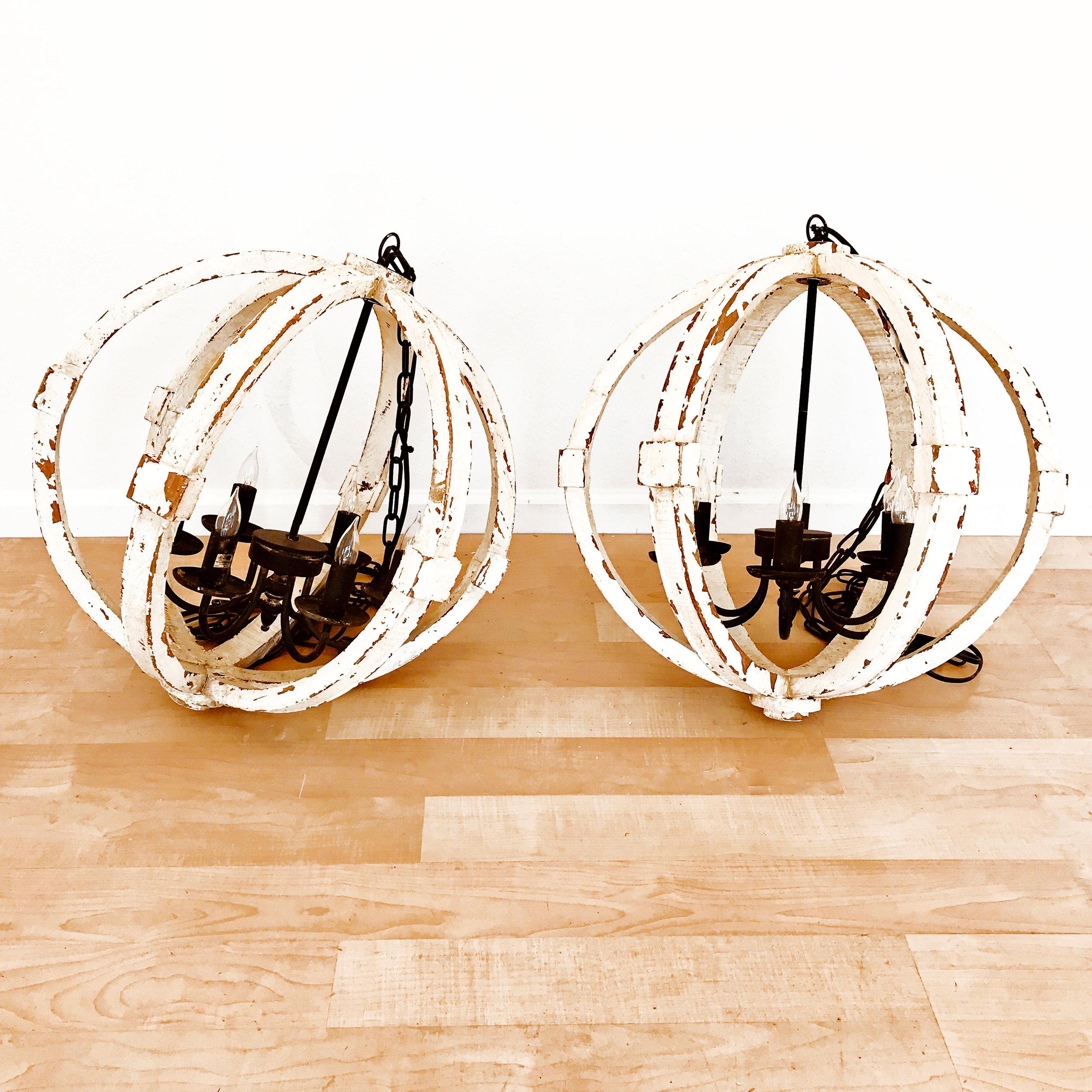 renee landry events weathered white wood round chandelier decor wedding rentals.jpg