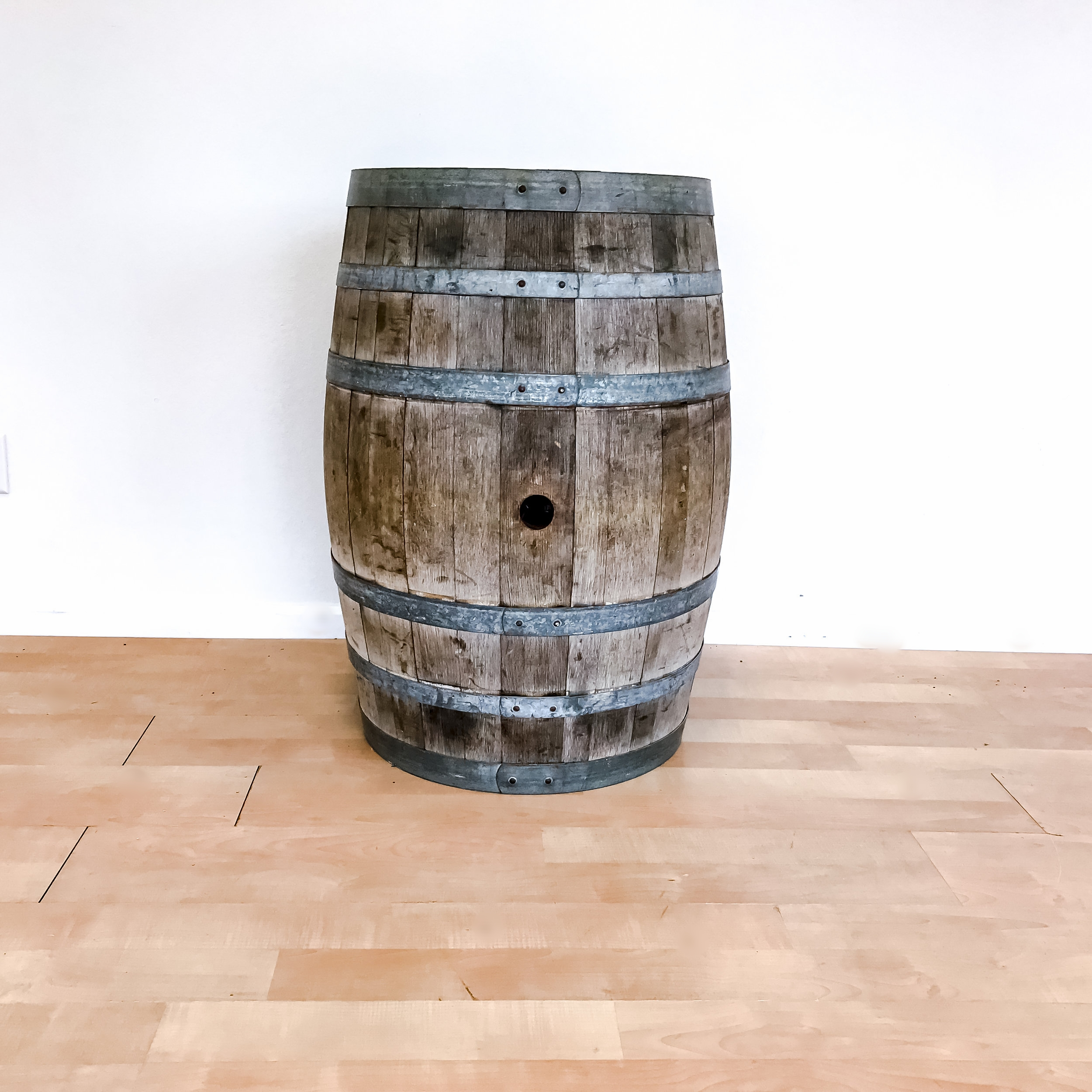 renee landry events weathered wine barrel oak decor wedding rentals.jpg