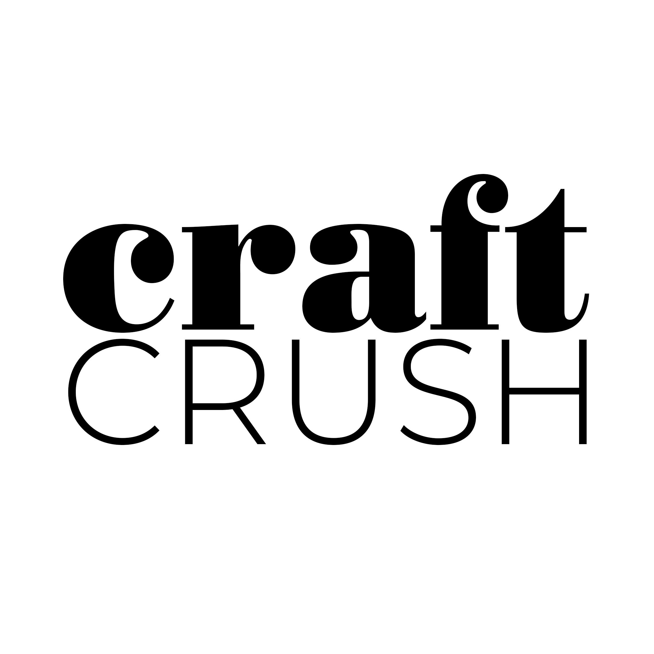 #craftcrushsq.jpg.png