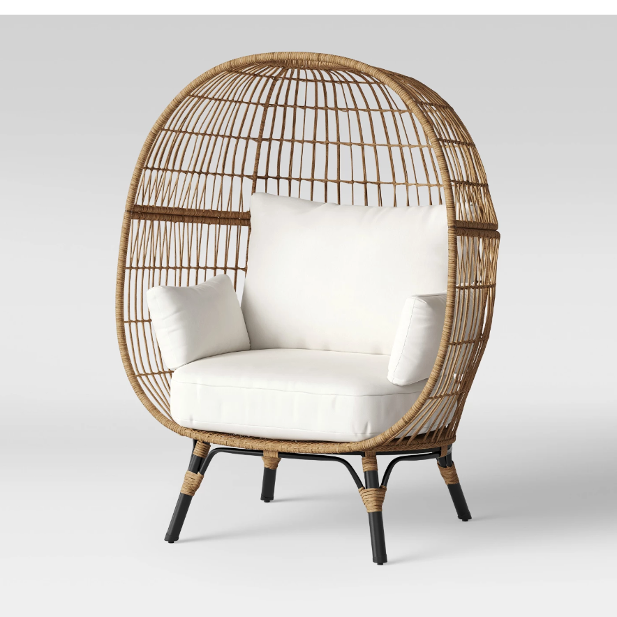 Screenshot_2019-03-18 Southport Patio Egg Chair - Linen - Opalhouse #153;.png