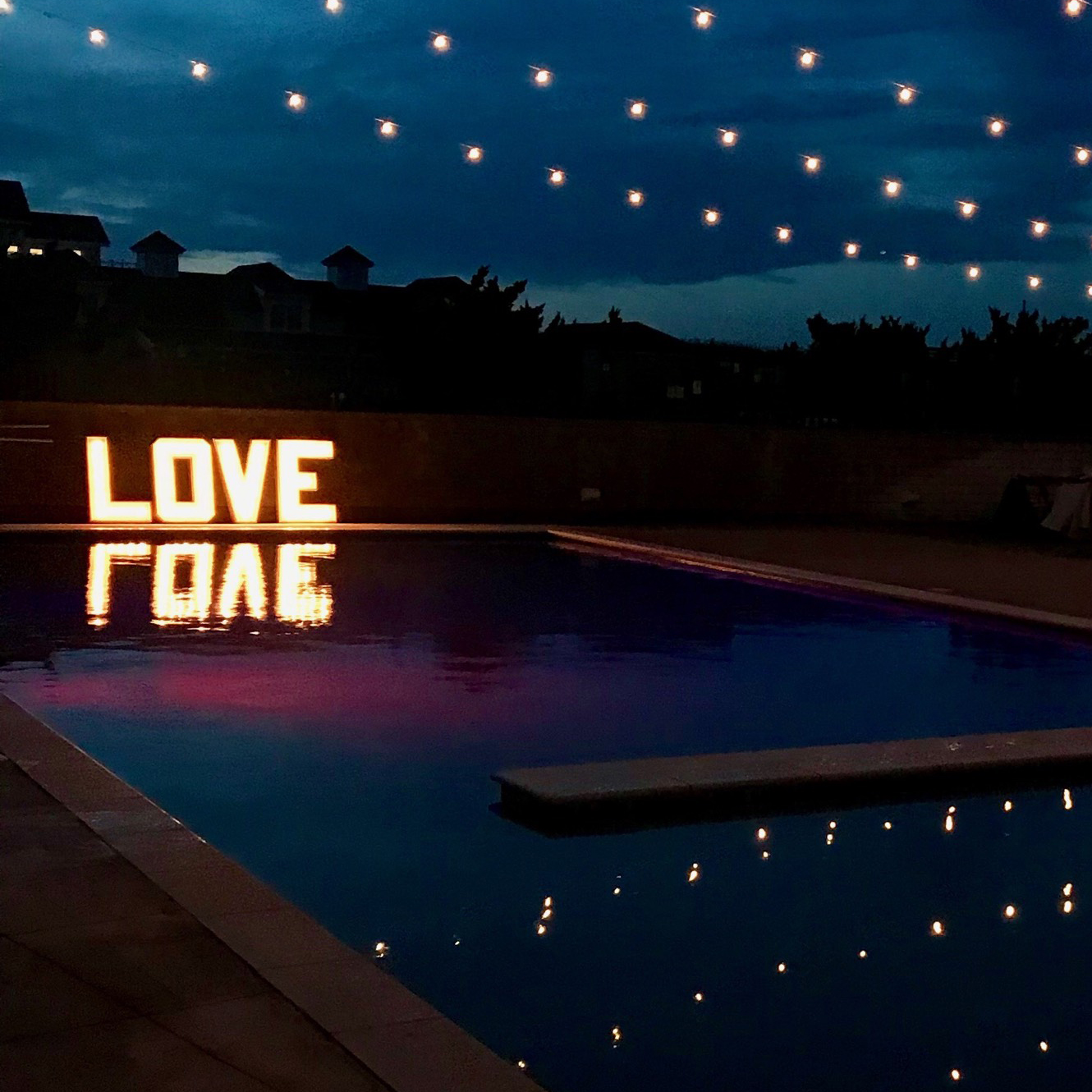 LOVE Sign Renee Landry Events Wedding Rentals Lighting Packages Outer Banks.jpg