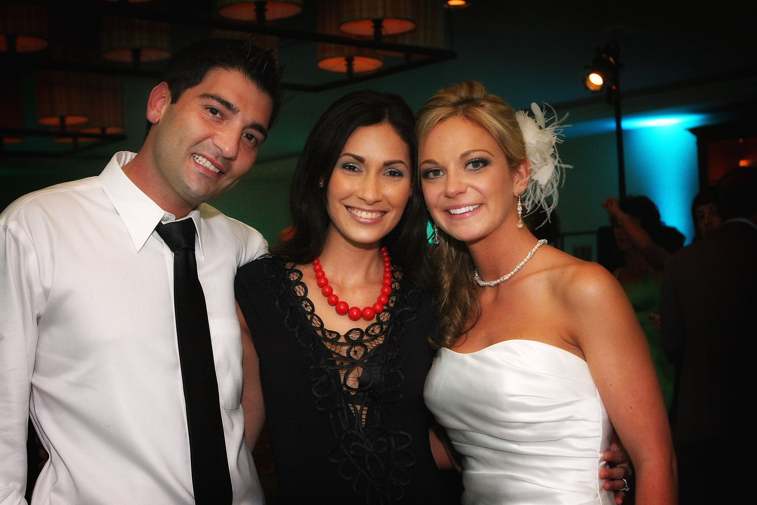 Dalice, Brittany and Atef.JPG