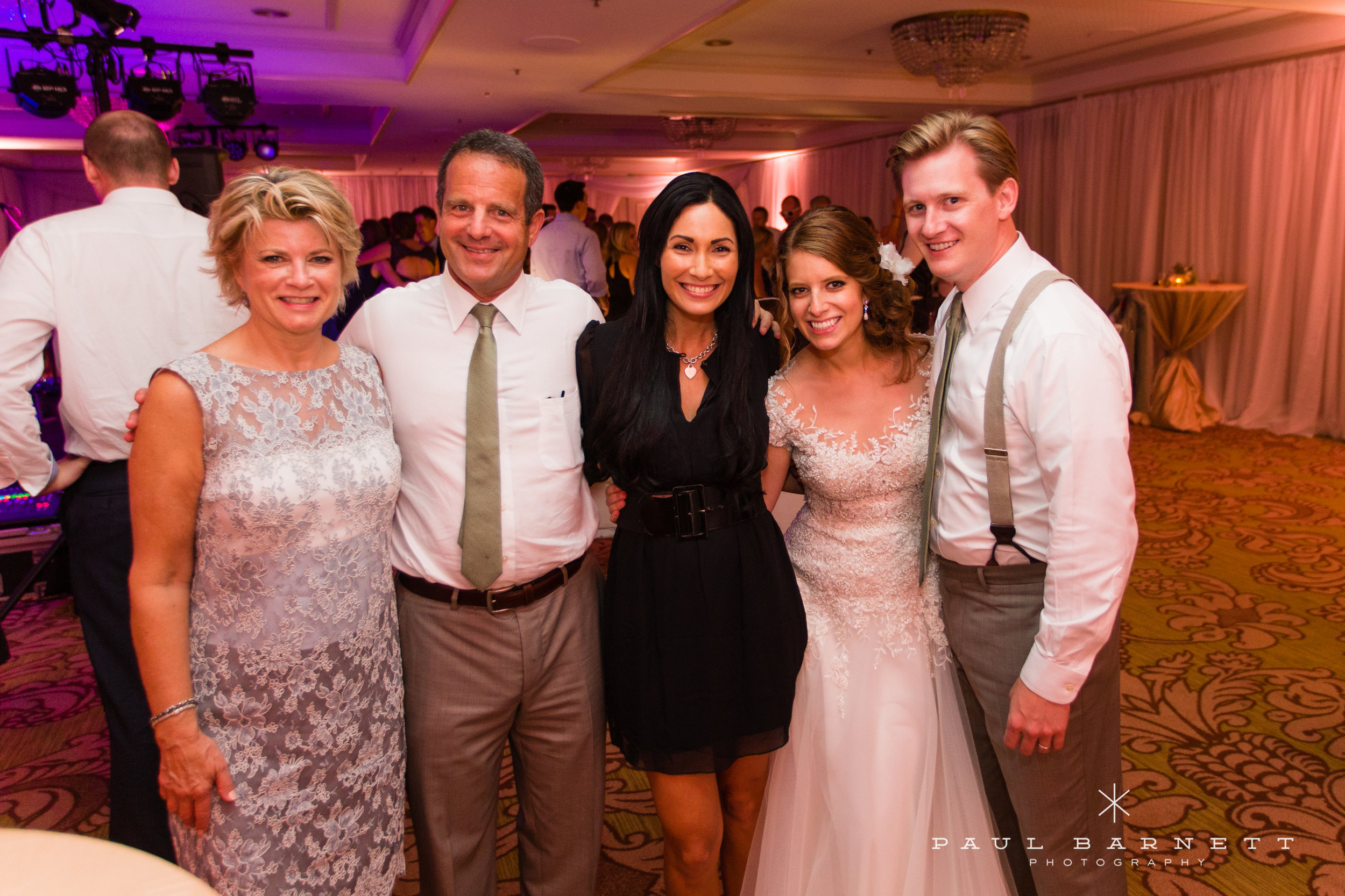 Dalice, Kenneth, Susan, Jessica and Drew.jpg