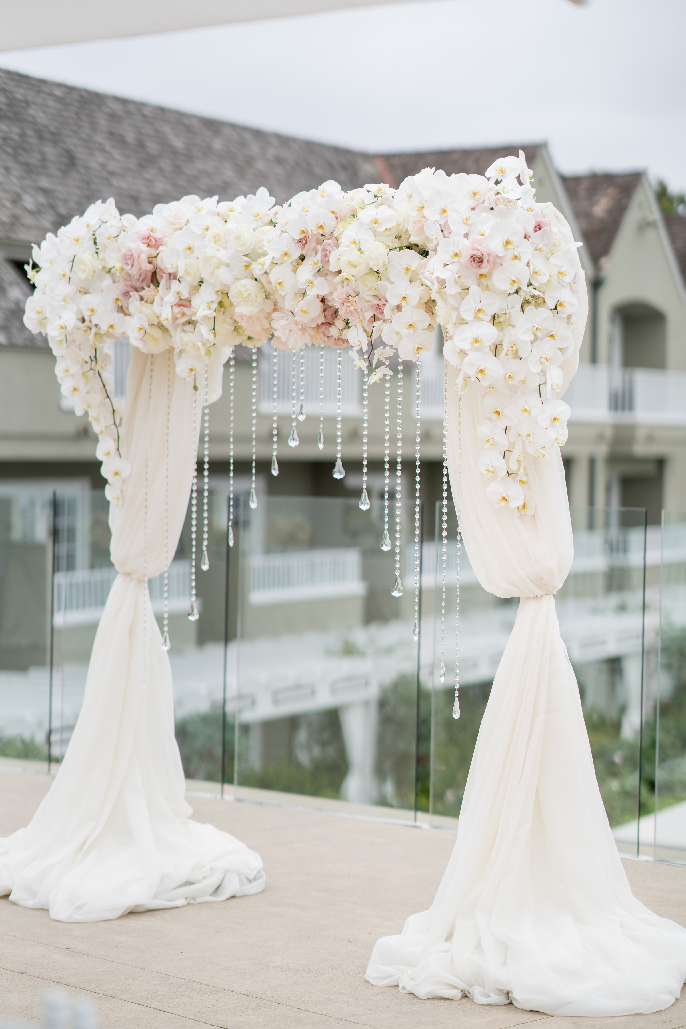 Melissa-Erik-Wedding-David-Manning-Photographer-160514-0270.jpg