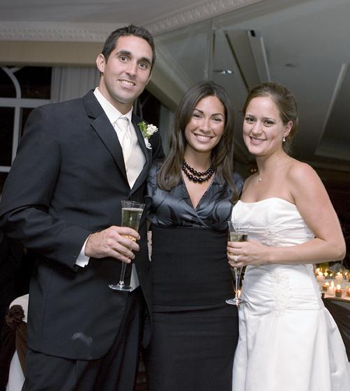 Dalice, Felissa and Brian.jpg