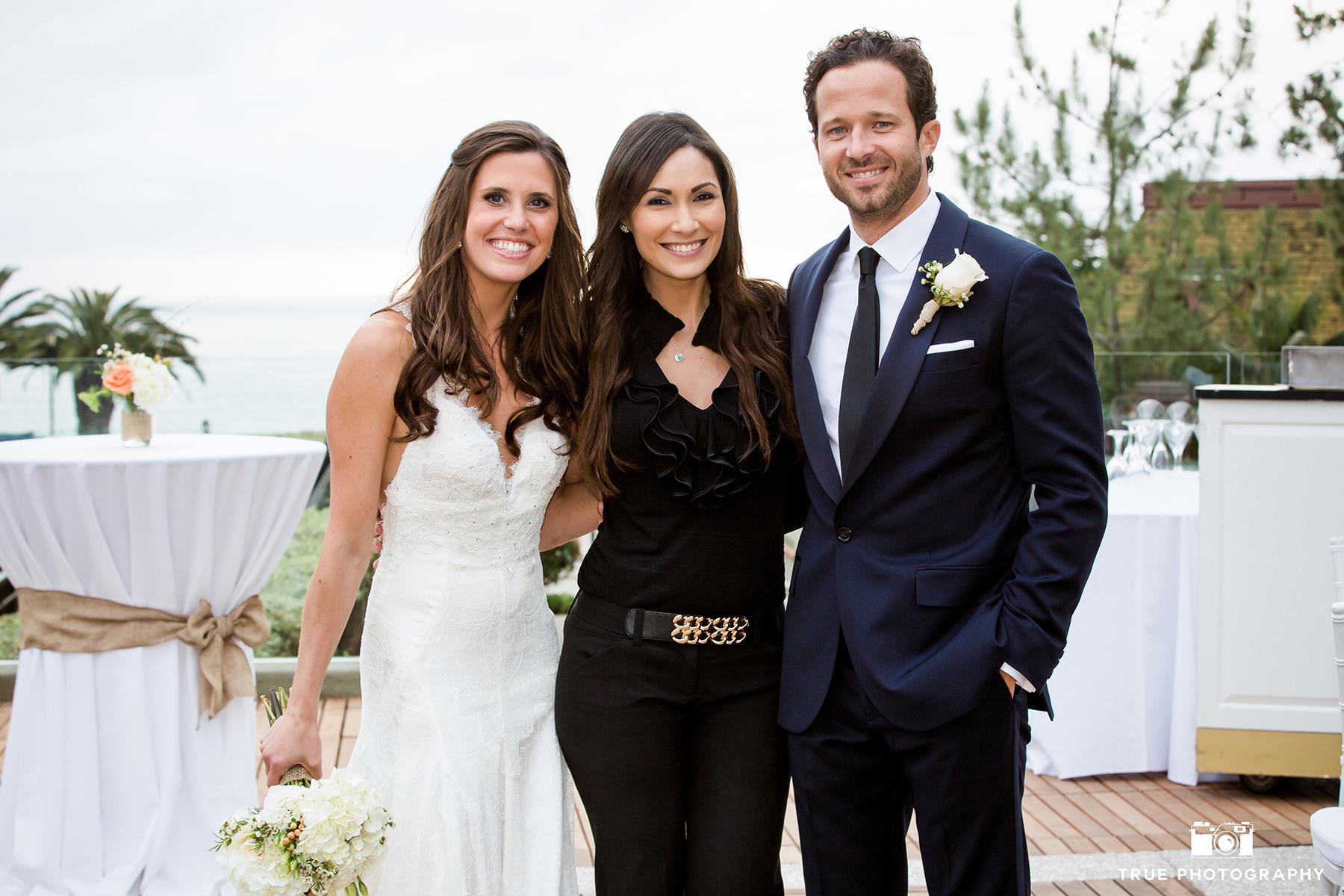 Dalice, Katie and Robert.jpg