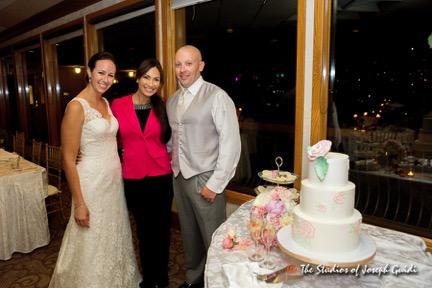 Dalcie, Kristen and Ken.jpg