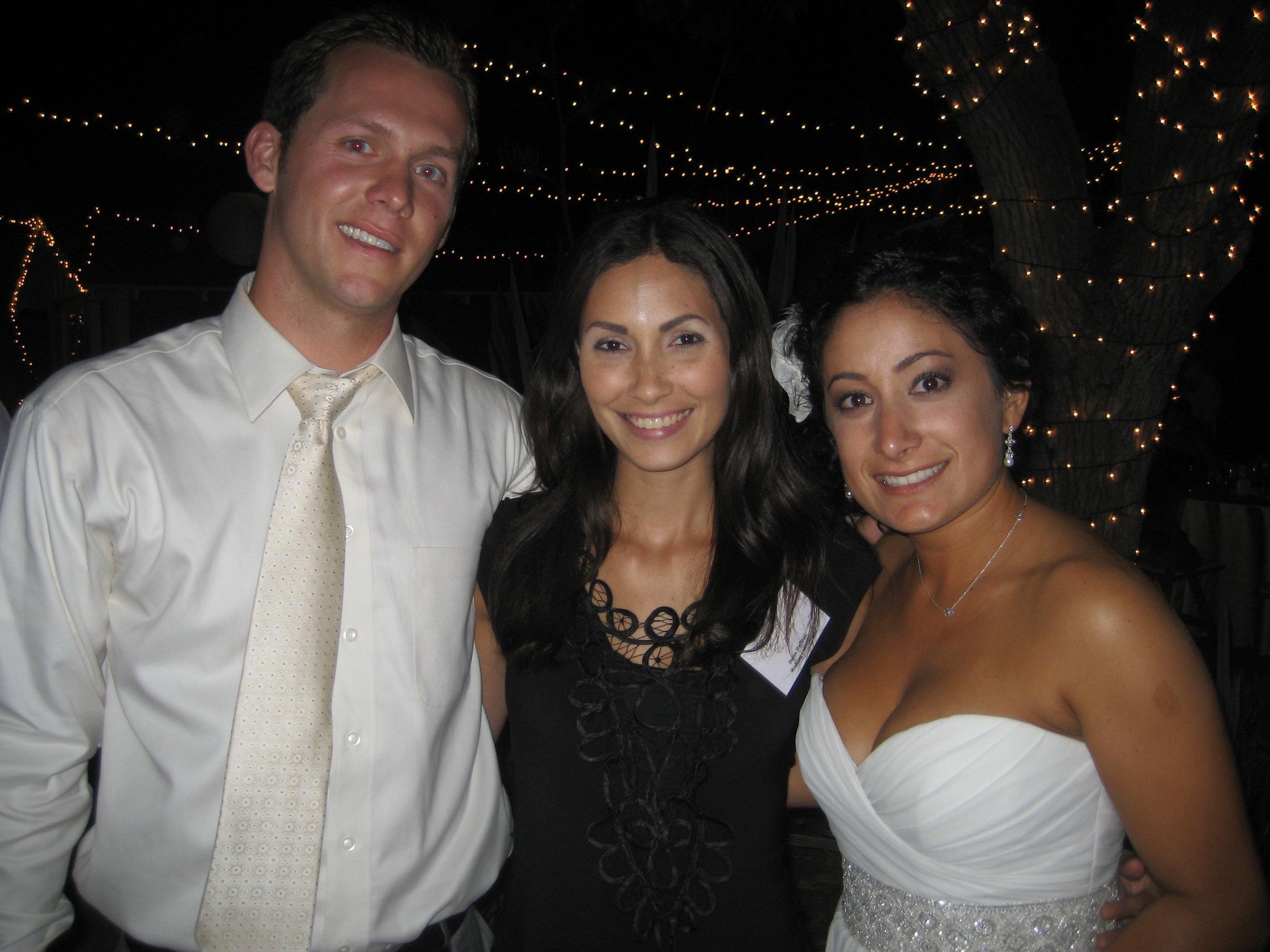 Dalice, Andrea and Ben.JPG