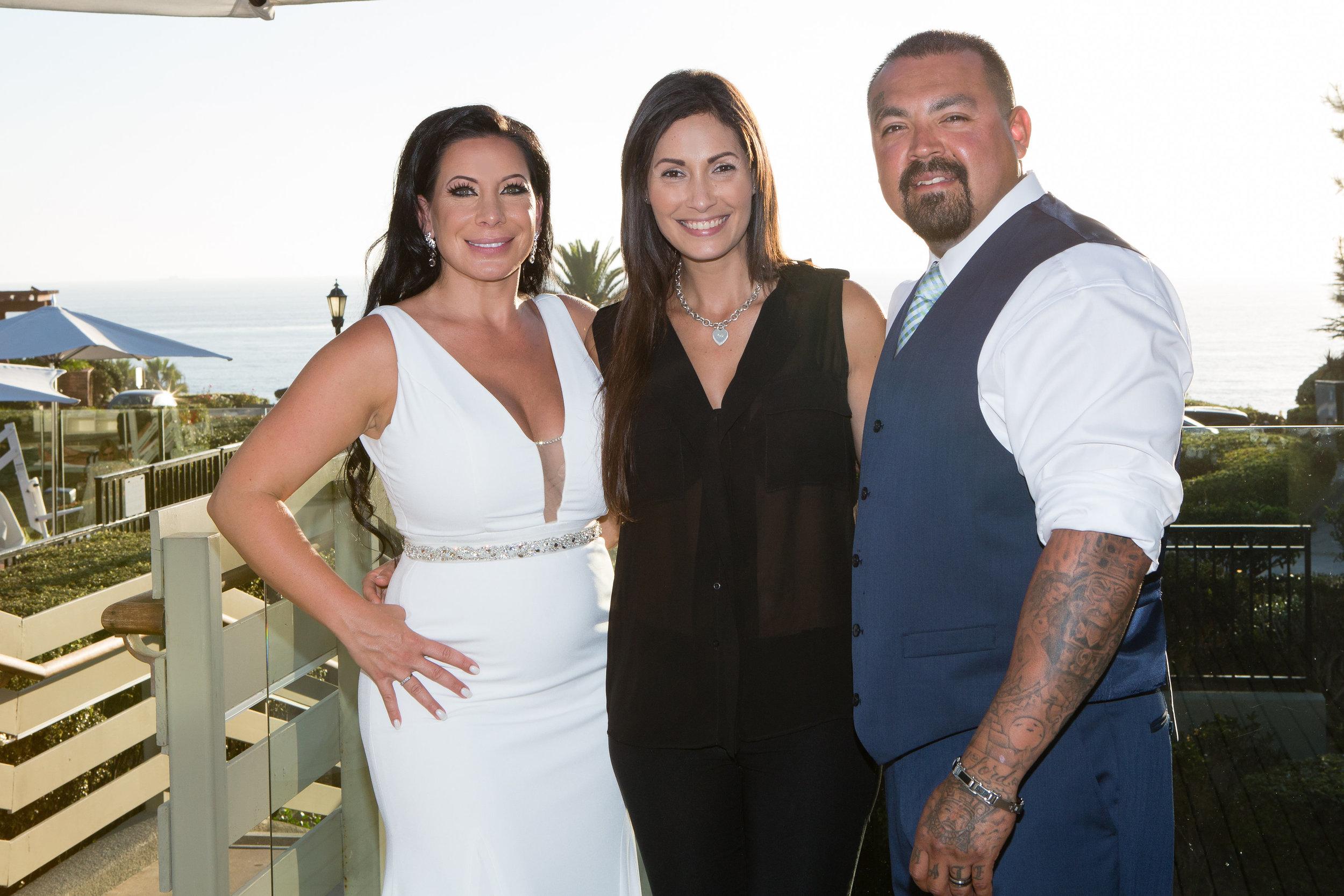 Dalice, Kara and David.jpg