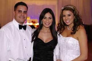 Dalice, Rebecca and Michael.png