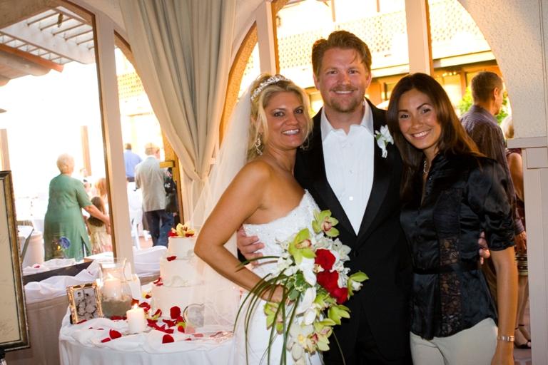 Dalice, Robyn and Eric.jpg