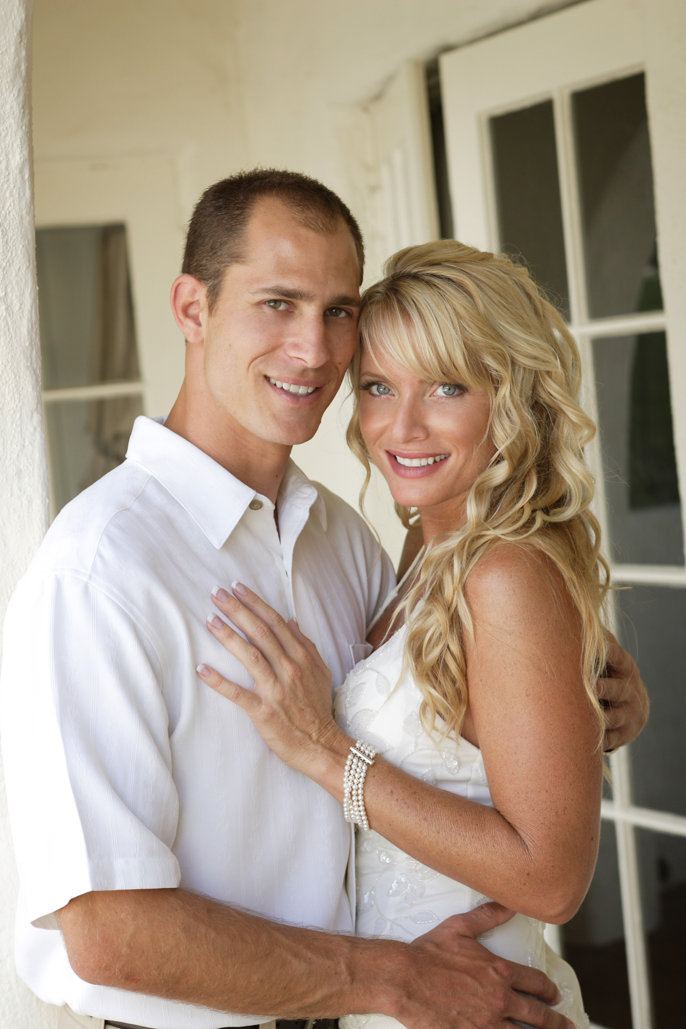Heather and Jeremy Shields.jpg