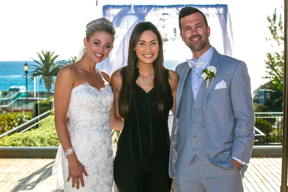 Dalice, Shawnna and Jeff.jpg