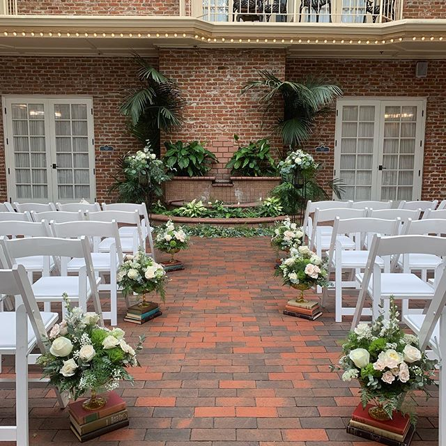 9/28/19 Congratulations to Mr. & Mrs. Mottola - Coordinator: @premiereweddingsbydaliceh / venue: @hortongrandhotel / photographer @brooke_ziegler_photography / videographer @ryanfilms_sd / DJ @djdremotion / florist @acutabove / Bride @jamiehanawalt and Groom @jon_mottola