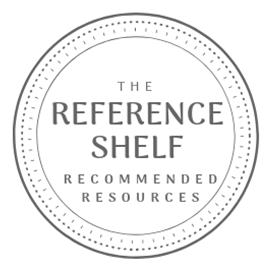 THE-REFERENCE-SHELF-pos-2.png