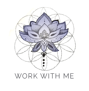 Work-With-Me-Editied-11102018.png