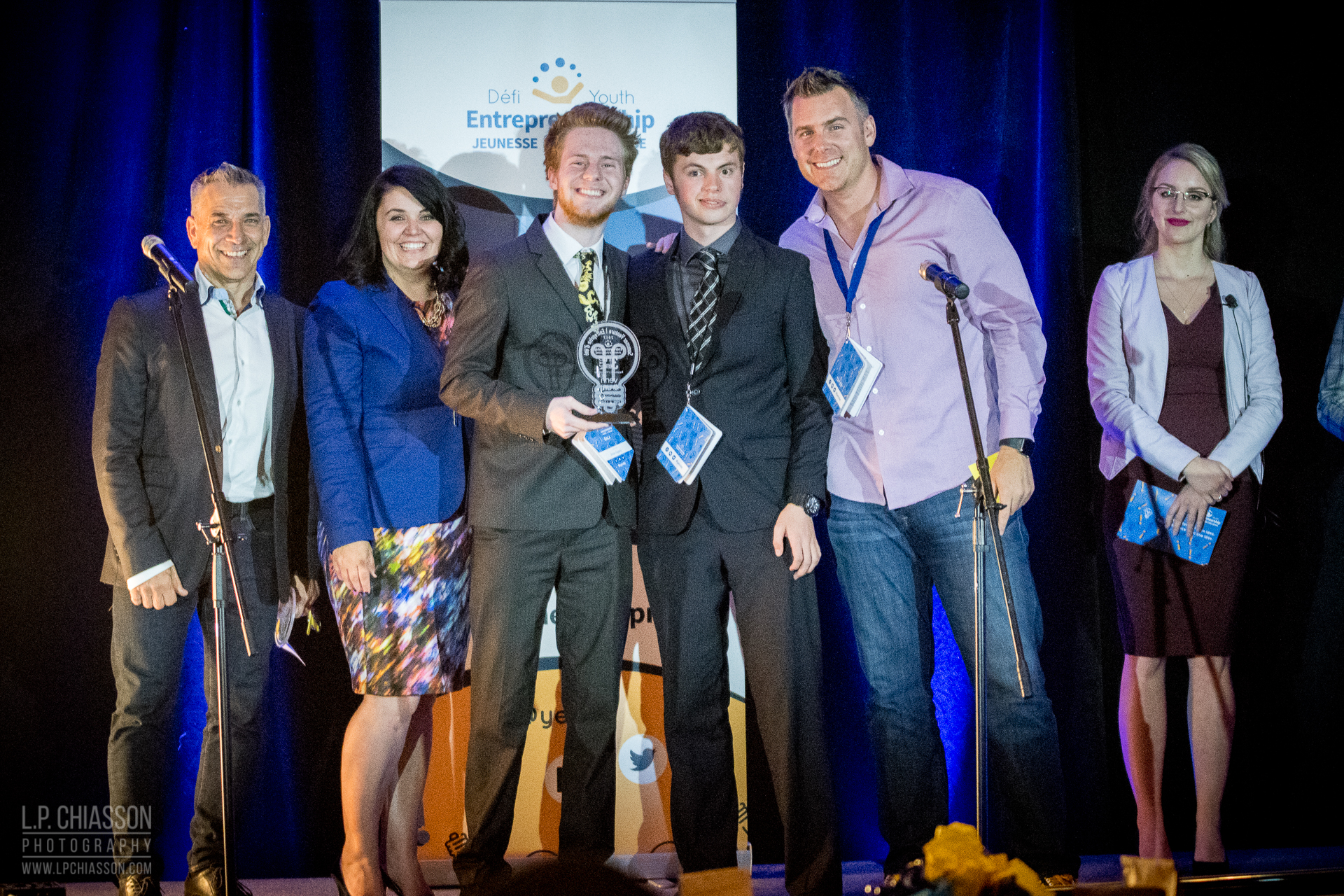 The Bee Team - award.jpg