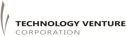 technology venture corp.png