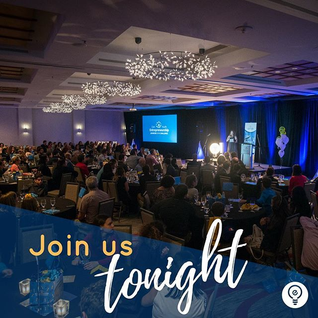 We can't believe that the day is finally here!! Our team, our partners, the participants and their families... the whole bunch of us can't wait to see you TONIGHT! . . . . .  #youth #business #entrepreneur #nbproud #atlanticgrowth #kidpreneur #kidentrepreneur #businessplan #leancanvas #creativekids #bizkids #moncton #dieppe #riverview #moncton #saintjohn #newbrunswick #growthhacker
