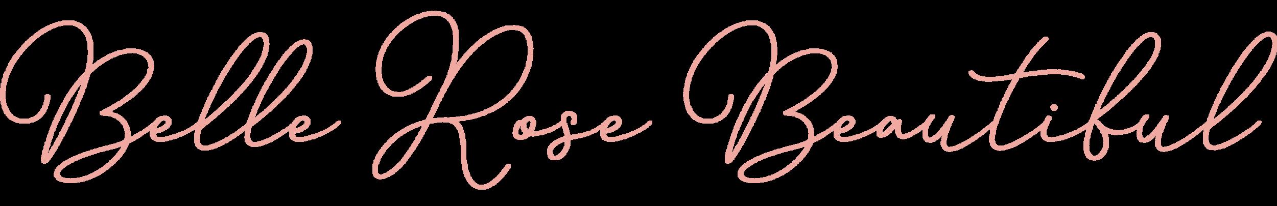 belle rose tag.png