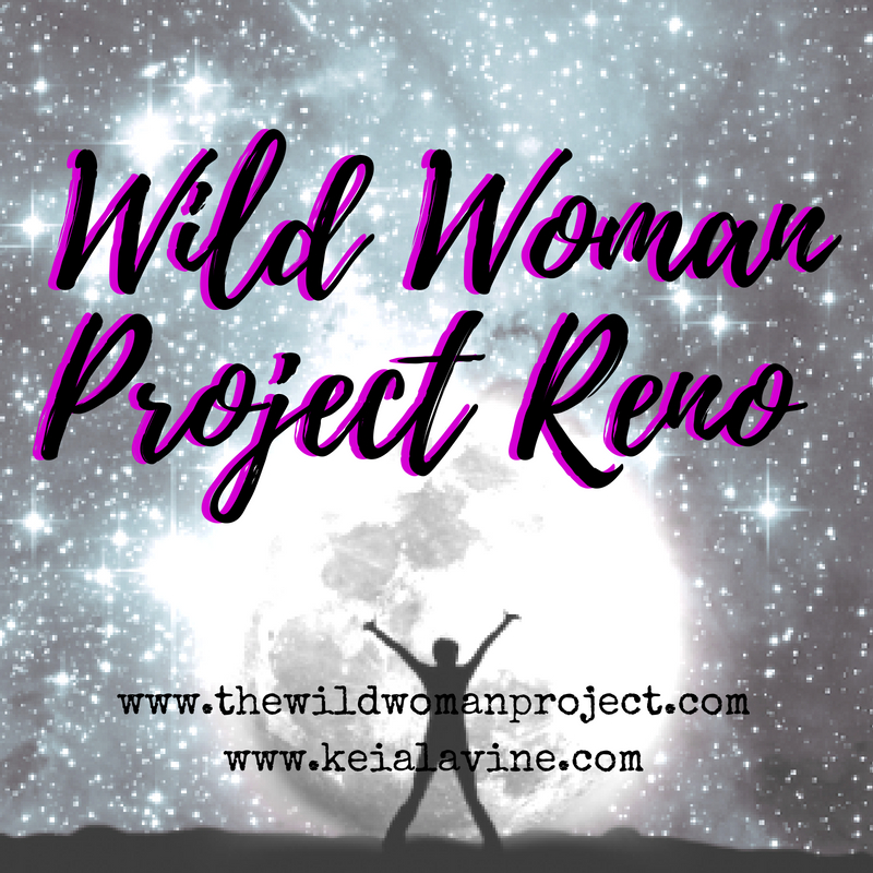 Wild Woman Project Reno.jpg