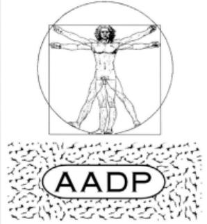 AADP.png