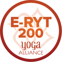 E-RYT200.png