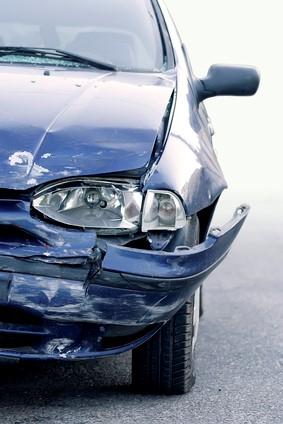 car-accidents.jpg