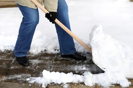 winter-activities.jpg