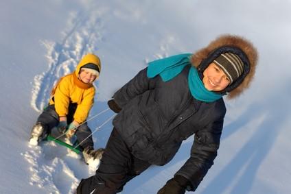 winter-fun-2.jpg