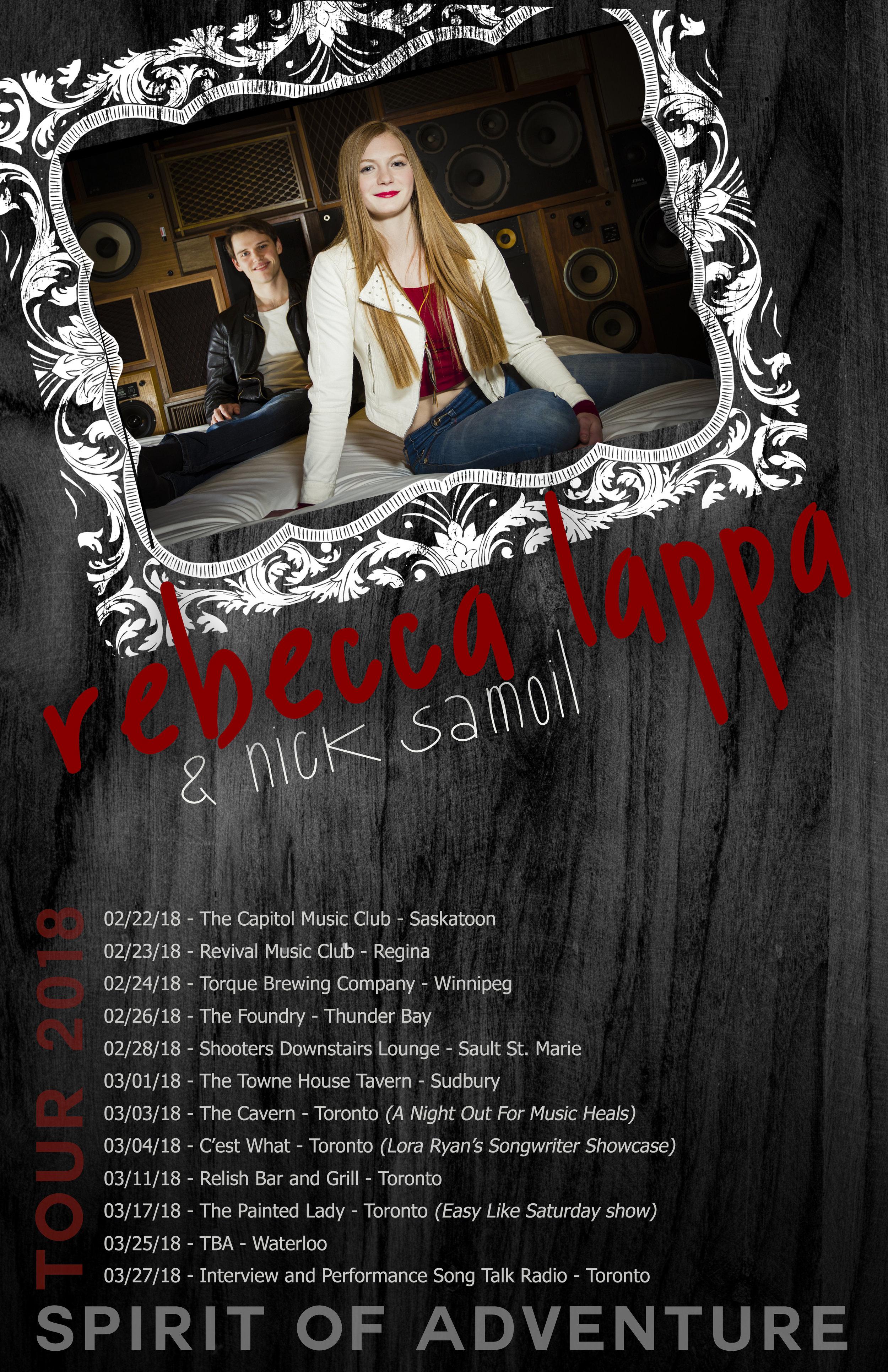 Lappa Tour Poster 11x17.jpg