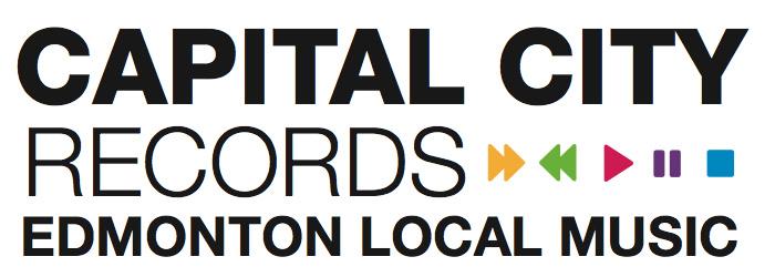 Capital City Records.jpg