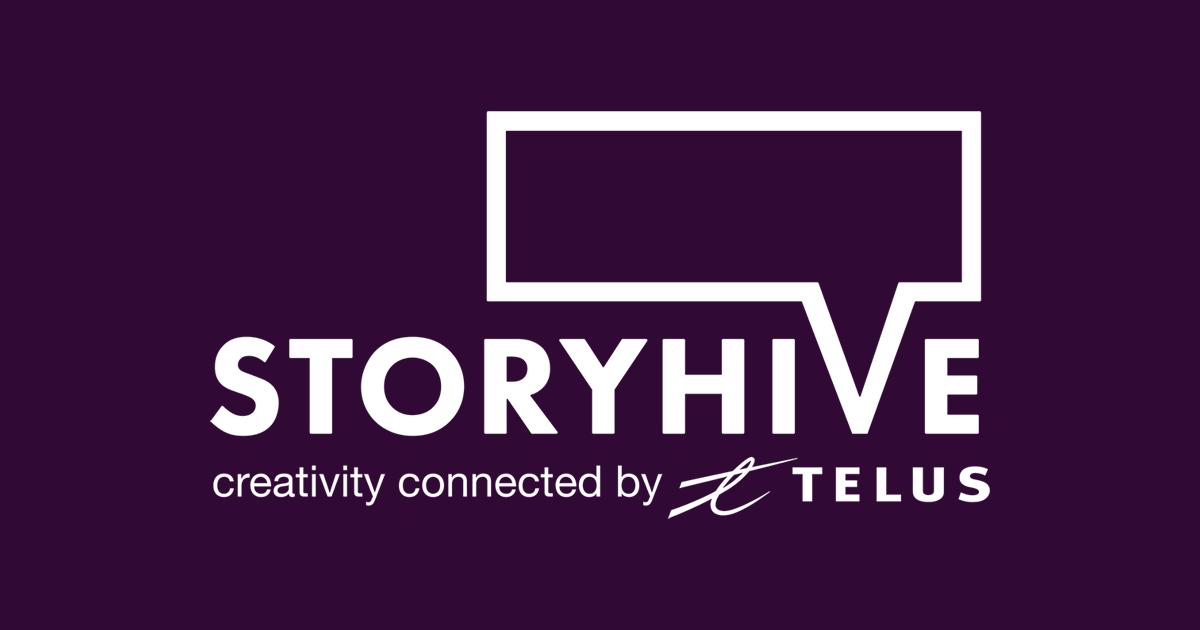 Storyhive.png