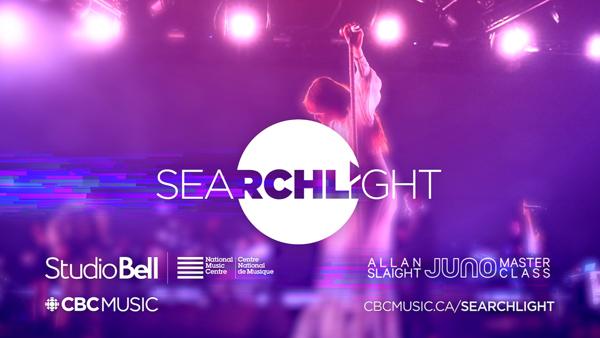 searchlightCBC.jpg