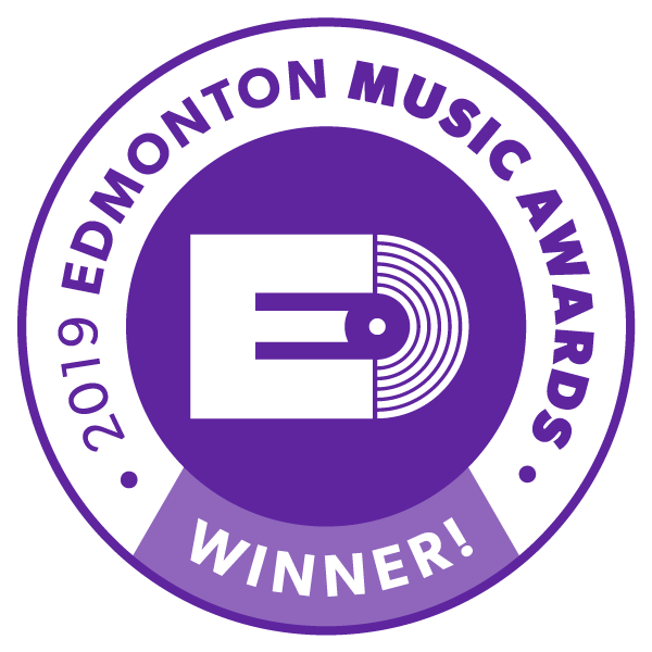 EMA2019_badge_winner.png