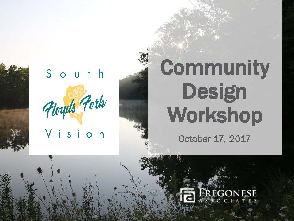SFFV_Workshop_Oct2017_Page_001.jpg