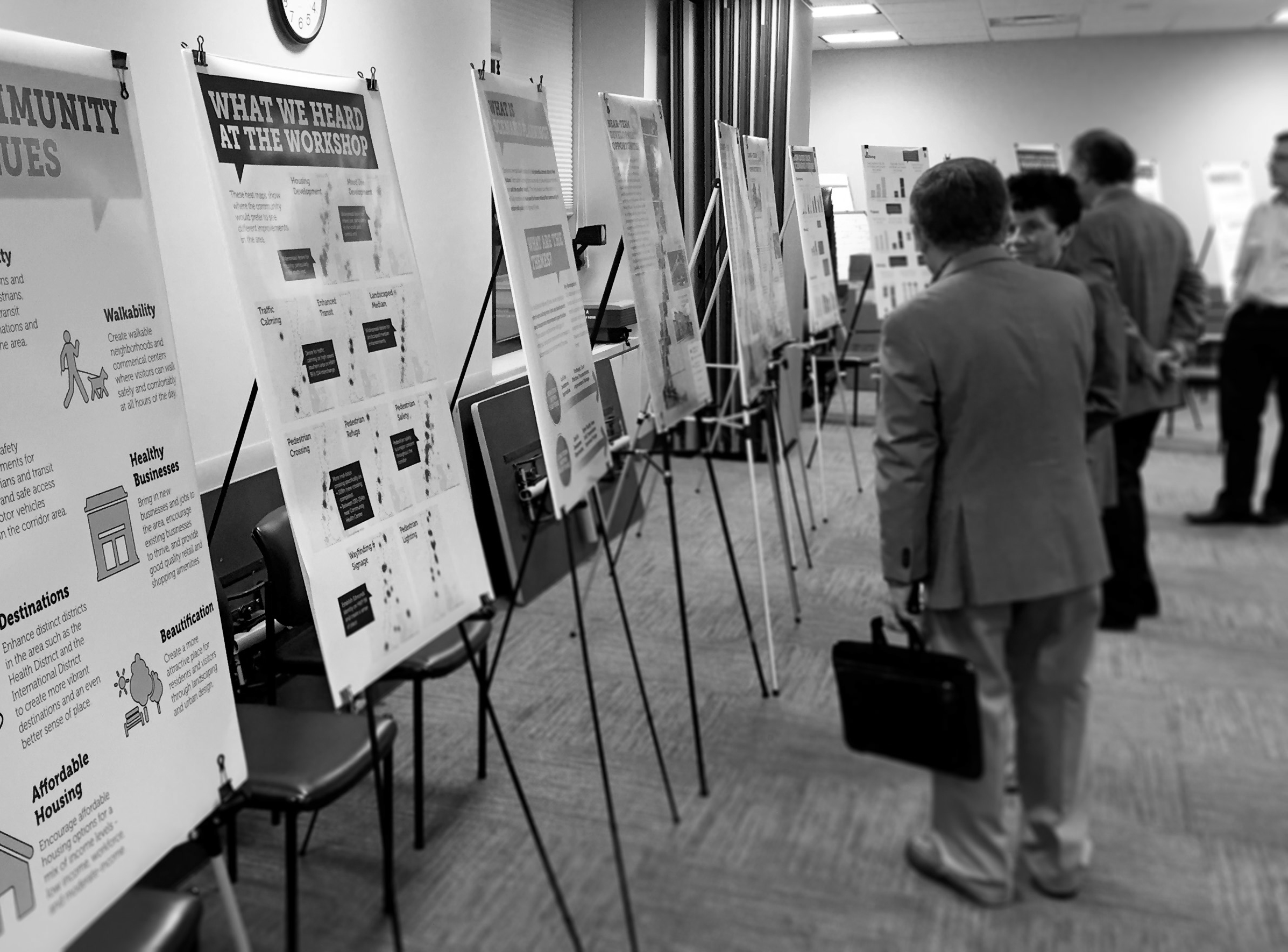 Open House_Posters.jpg