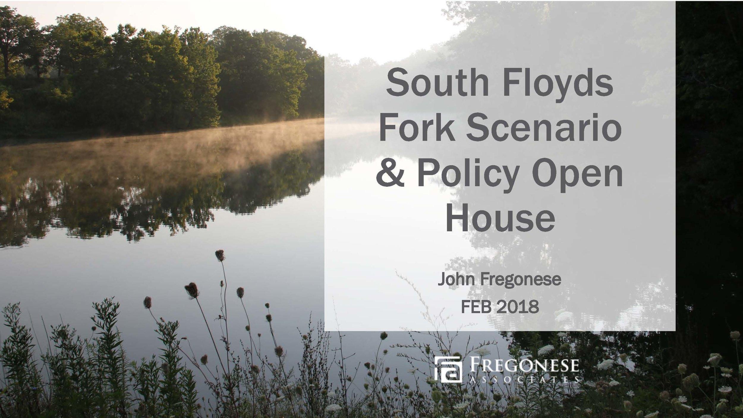 FF_Open House_Feb2018_presentation_cover.jpg