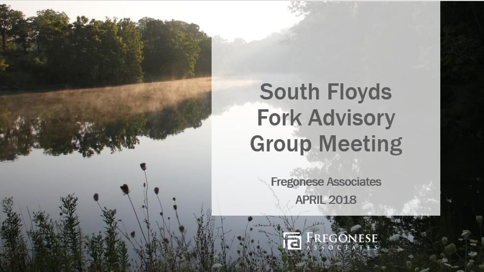 FF-AdvisoryGroupPPT-cover-image-Apr2018.PNG