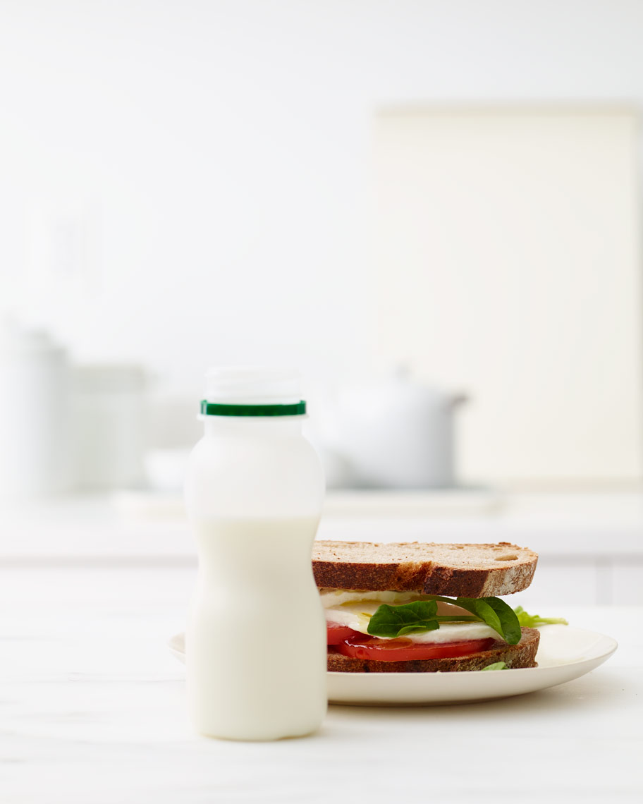 010_Kitchen_10_Small_Bottle_Sandwich_087_Sandwich_Plate.jpg