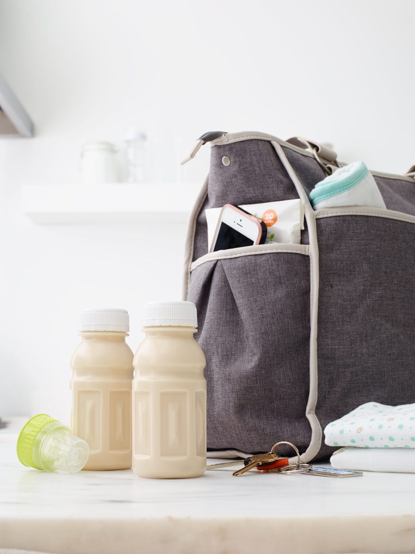 010_Kitchen_09_Mommy_Bag_024.jpg
