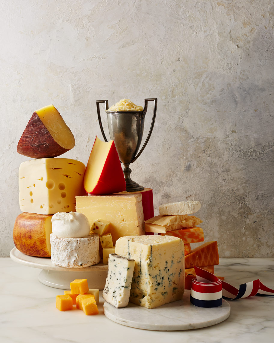 004_Ad_03_Flags_Cheese_Stack_056.jpg